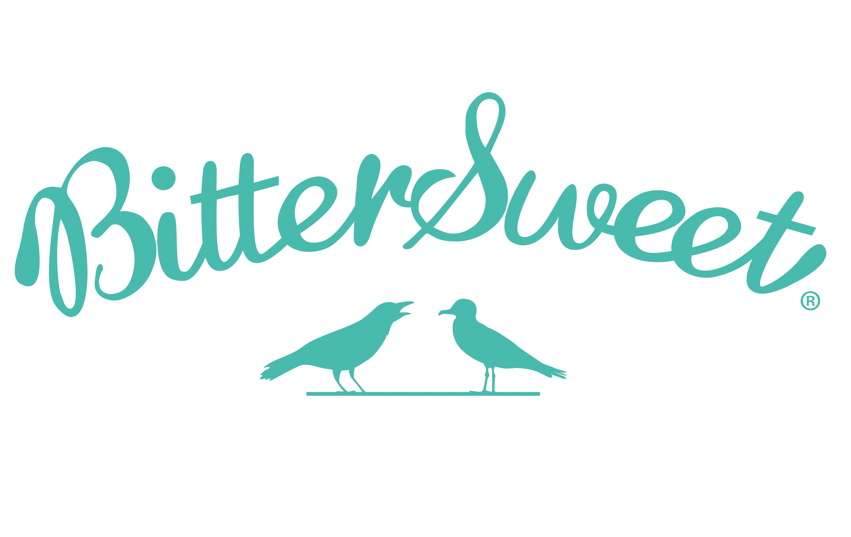 The OFFICIAL BitterSweet & BitterSweet GIRLS Clothing Store