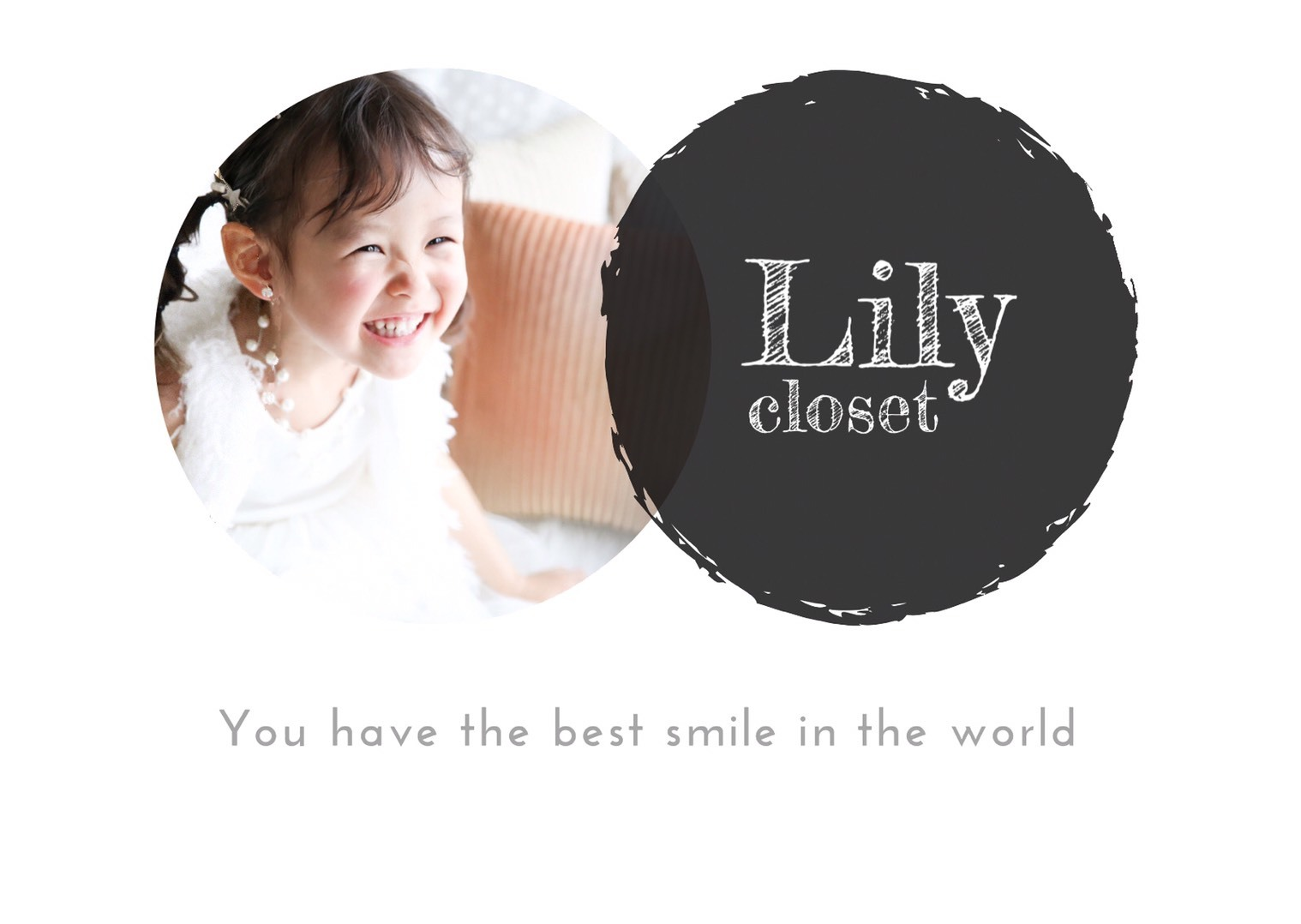 Lily closet リリィクローゼット