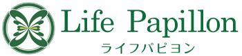 ライフパピヨン国産モリンガ専門店