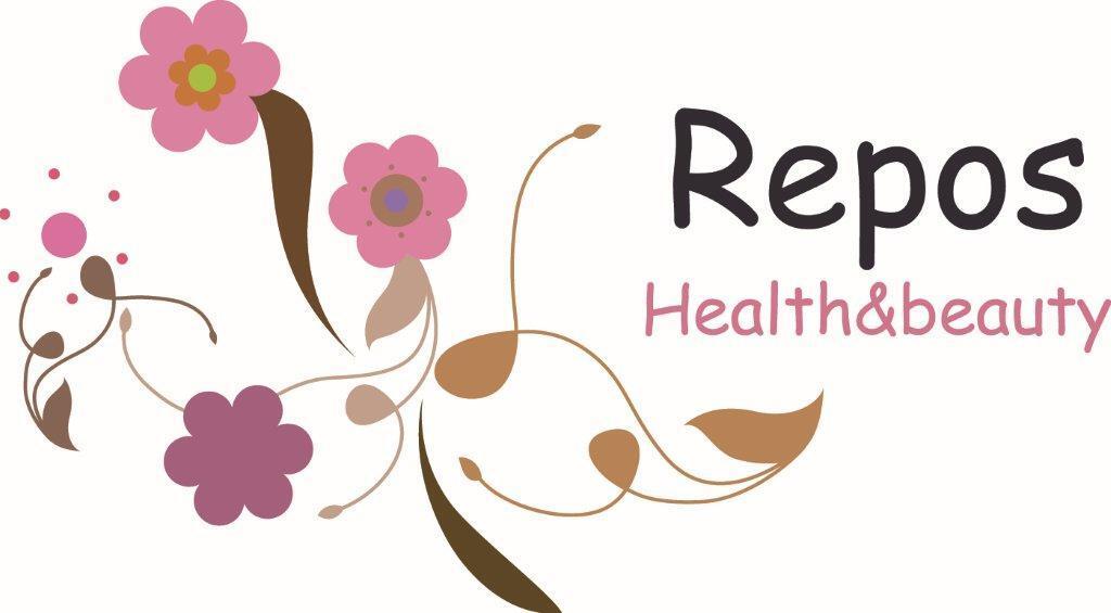 Repos(レポス)Health&beauty