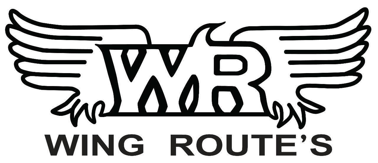 沖縄やんばる革細工 WING ROUTE'S (ウイングルーツ)