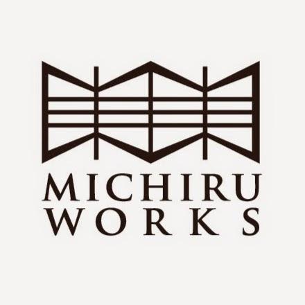 MICHIRU WORKS Web Store