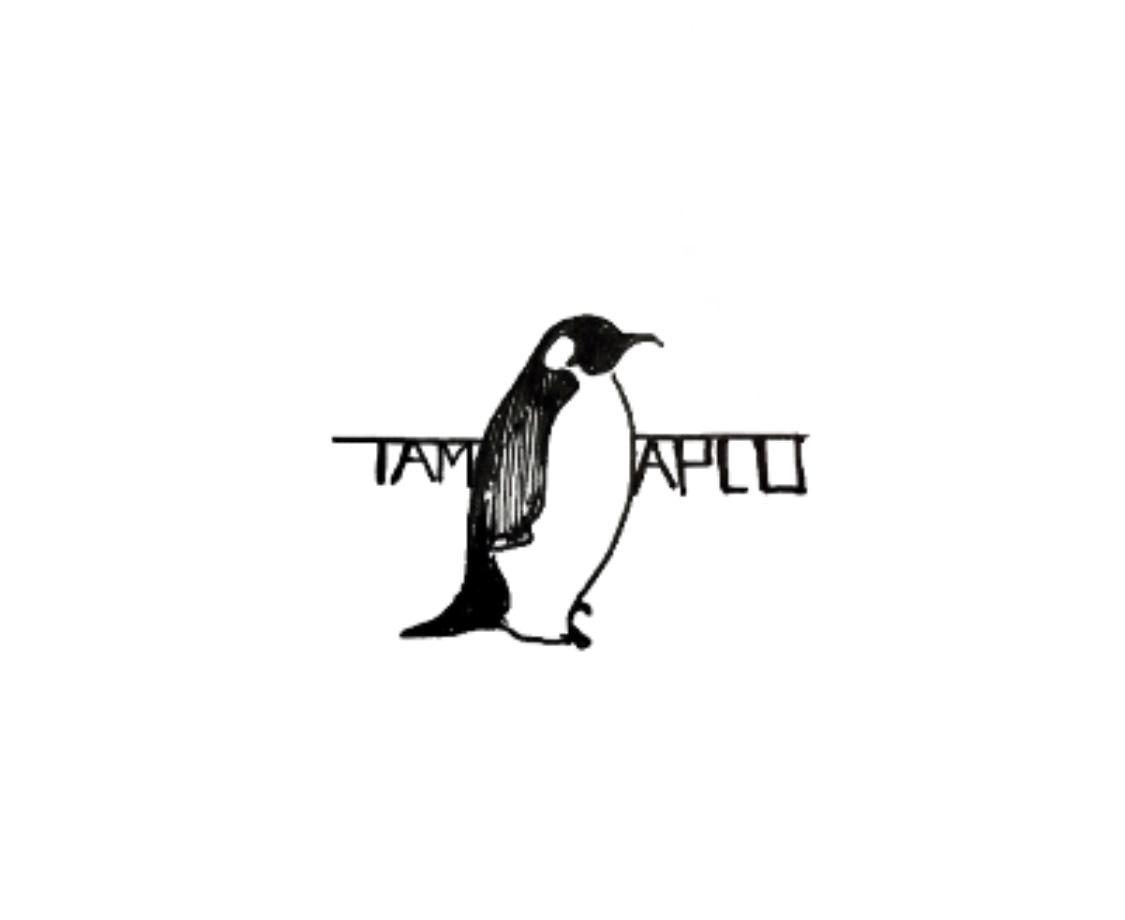 tamaplo