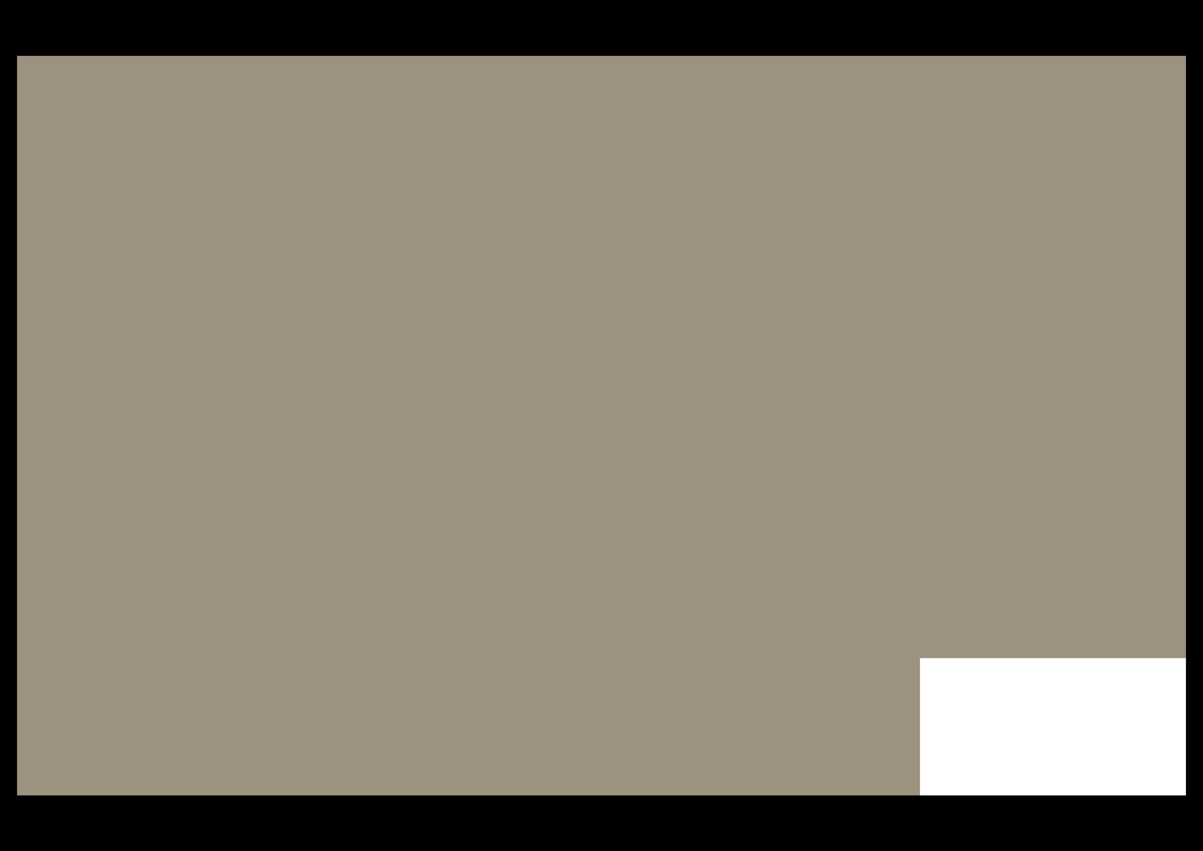blazz works
