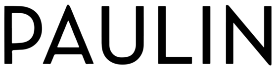 PAULIN「ポーリン」腕時計公式サイト