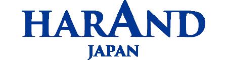 株式会社 横浜セラミーチェ
