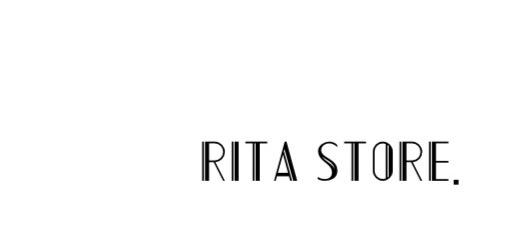 RITA STORE