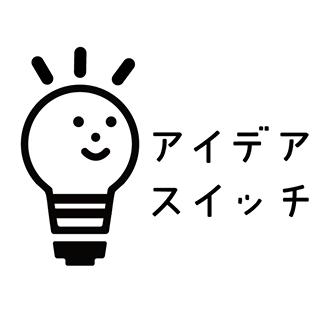 ideaswitch