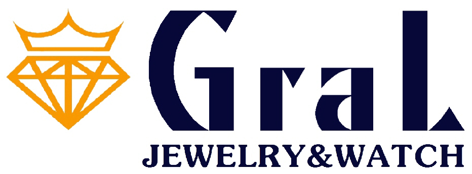 JEWELRY&WATCH GraL(グラール)