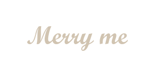 Merry me - くすみカラーのナチュラル子供服、ベビー服