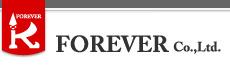 チタン・セラミックの包丁刃物 世界NO.1企業 FOREVER(フォーエバー)通販サイト