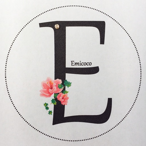 emicoco ❤︎ 保育教材 ・ペープサート ・ パネルシアター