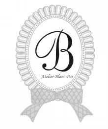 Atelier Blanc Pur ONLINE
