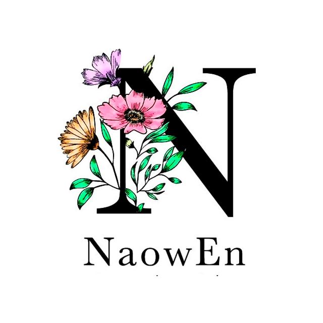 NaowEn(ノワン)