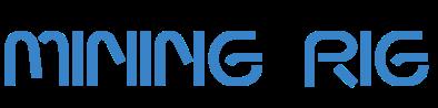 MINING RIG マイニング専用PCショップ