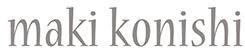 konishi maki