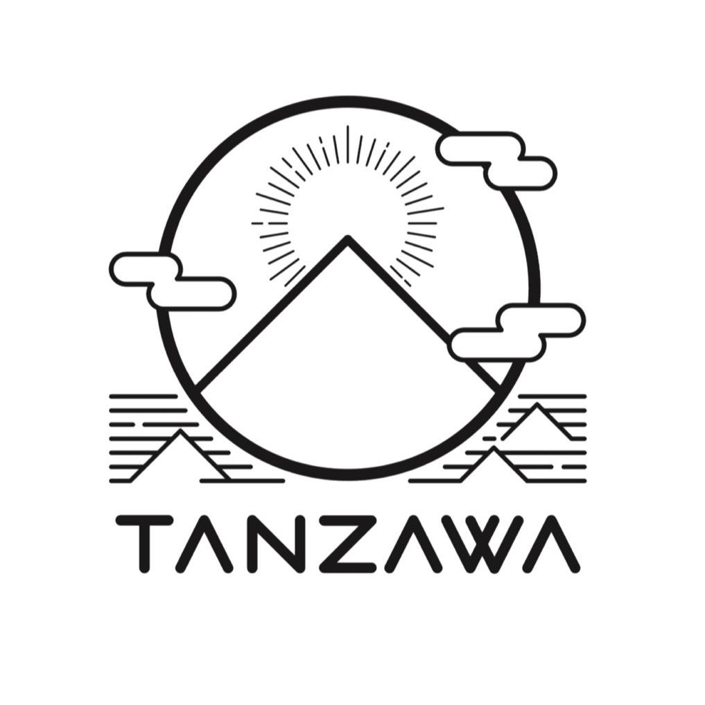 TANZAWA STORE