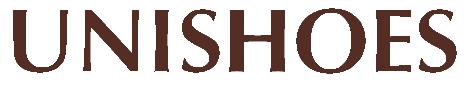 小さいサイズの婦人靴専門店-UNISHOES<ユニシューズ>-