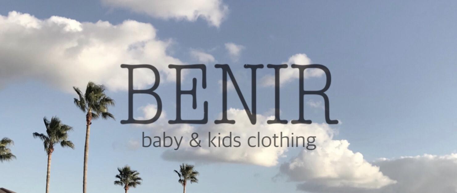 BENIR