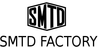 SMTD FACTORY