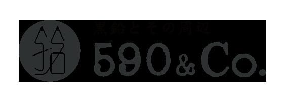590&Co.