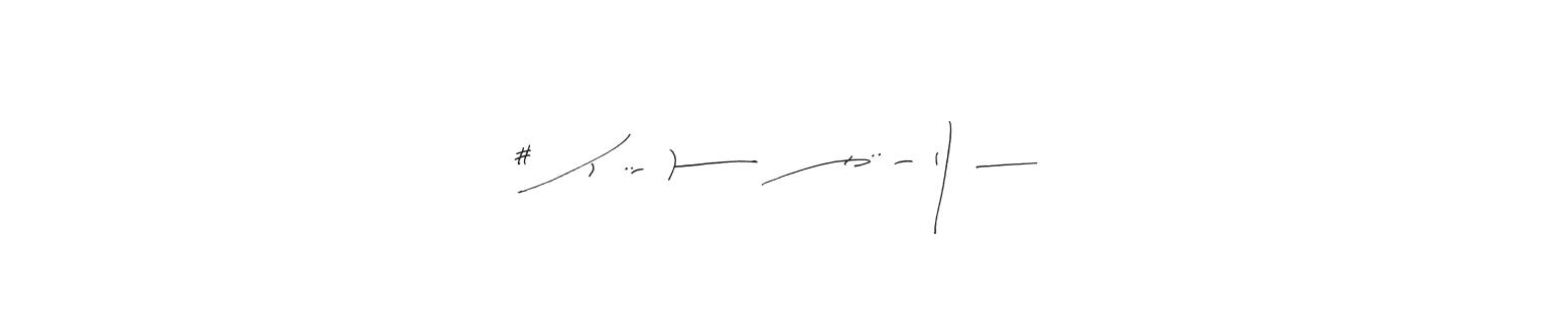 #イットガーリー(#itgirlie)・Ririka(りりか)・綿めぐみ・むゆあ・フォトブックの通販