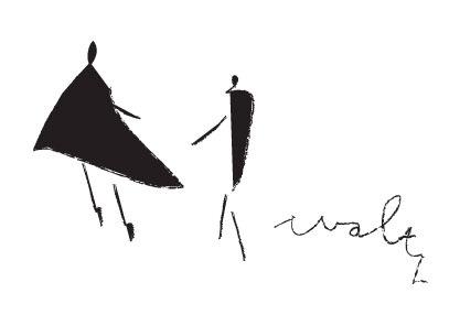 WALTZ GUITAR SHOP