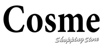 コスメ通販ショッピングストア