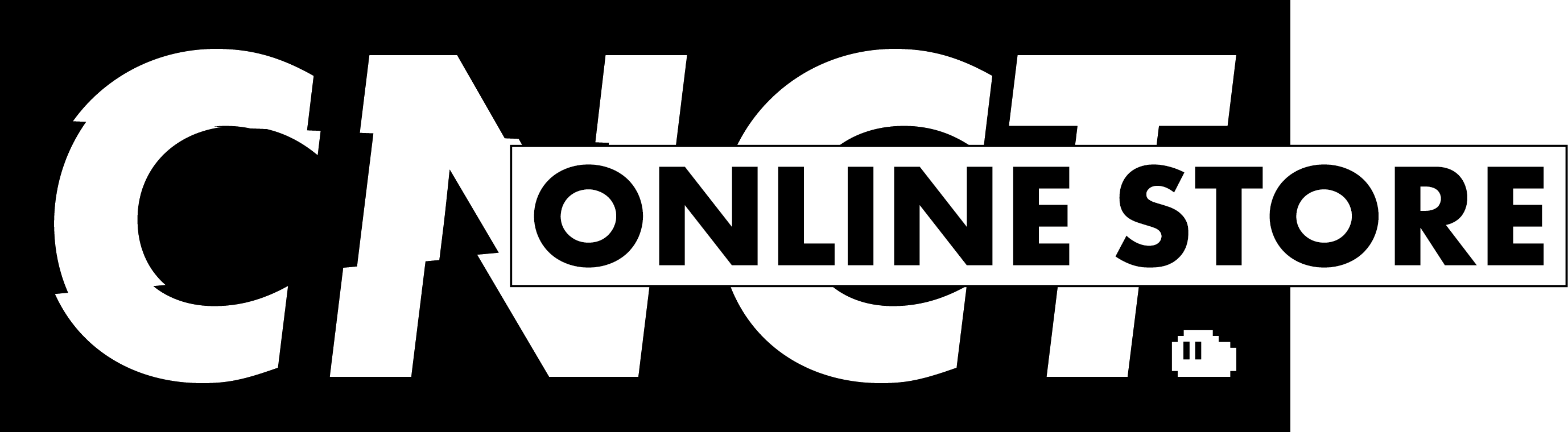 CNCT ONLINE STORE