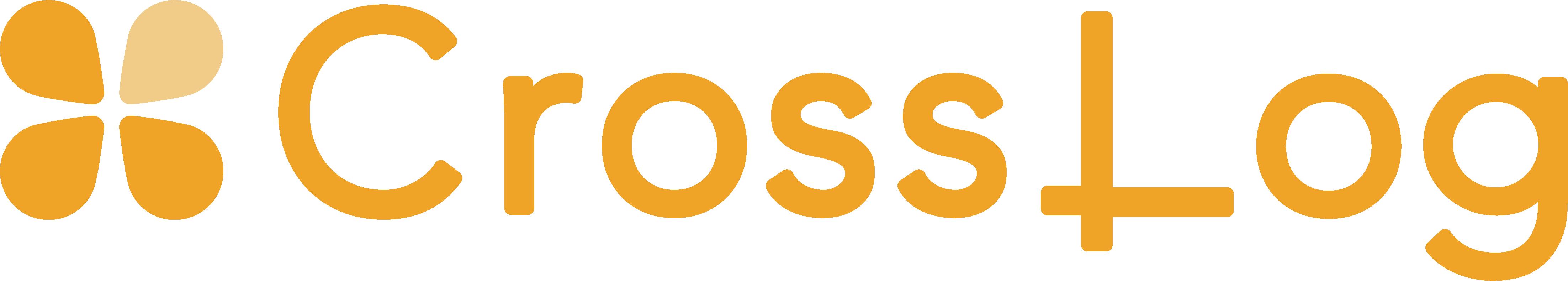 crosslog