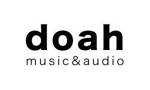 doah music & audio