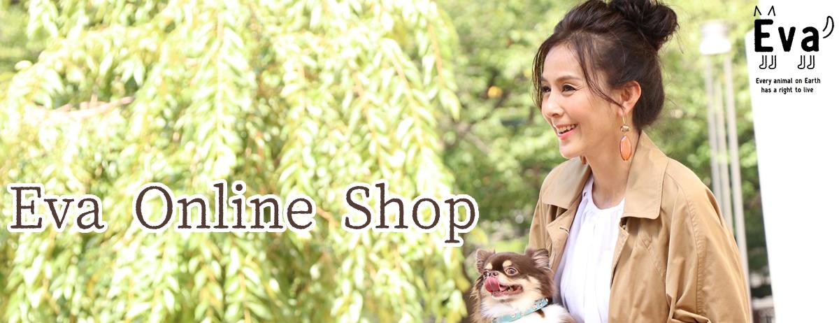 Eva Online Shop
