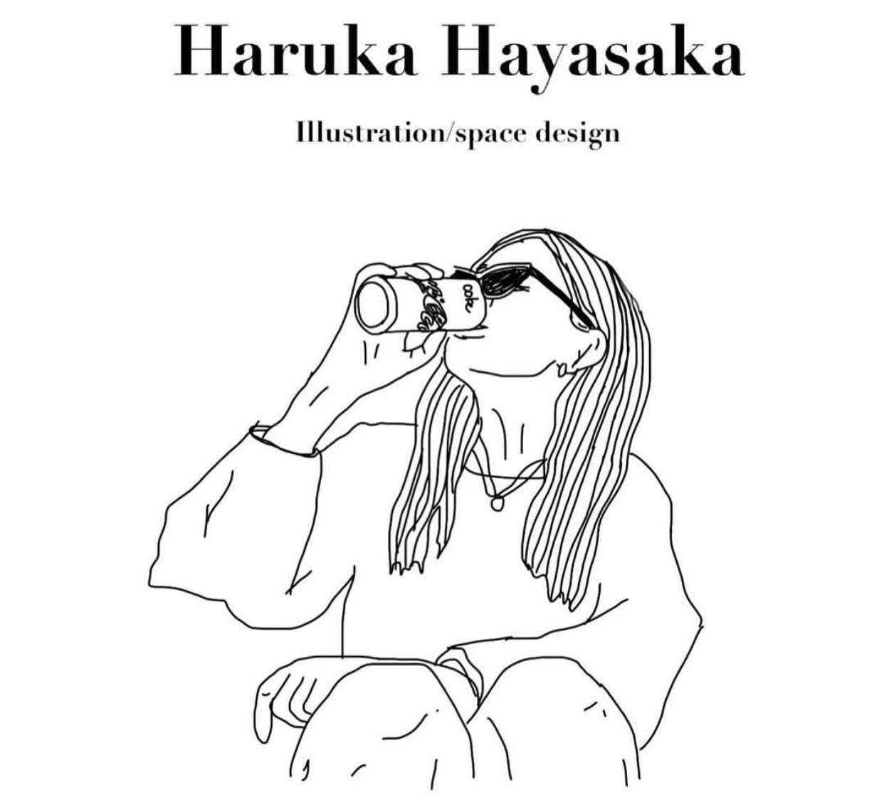 haruka803