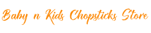 Baby n Kids Chopsticks Store