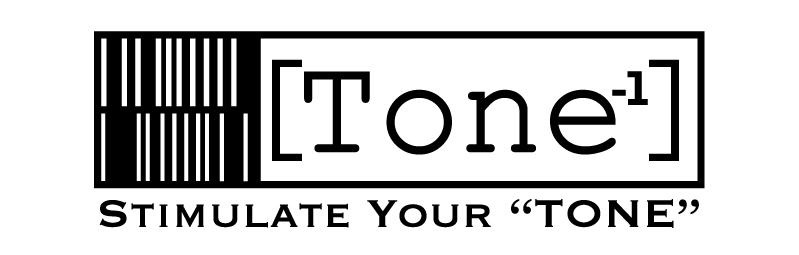 Tone Inverse WEB SHOP