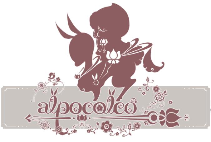 alpocolco(アルポコルコ)