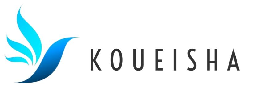 KOUEISHA