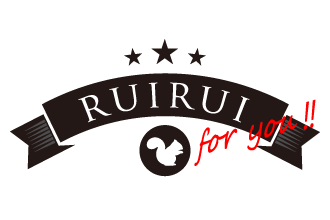 ruiruiforyou