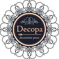 Dacopa OFFICIAL ONLINE SHOP