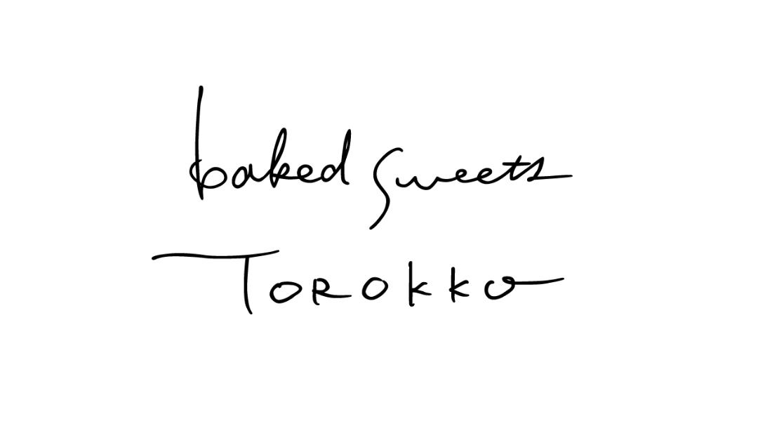 TOROkko