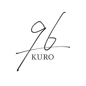 96(KURO)
