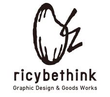 ricybethink