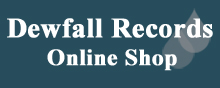 Dewfall Records