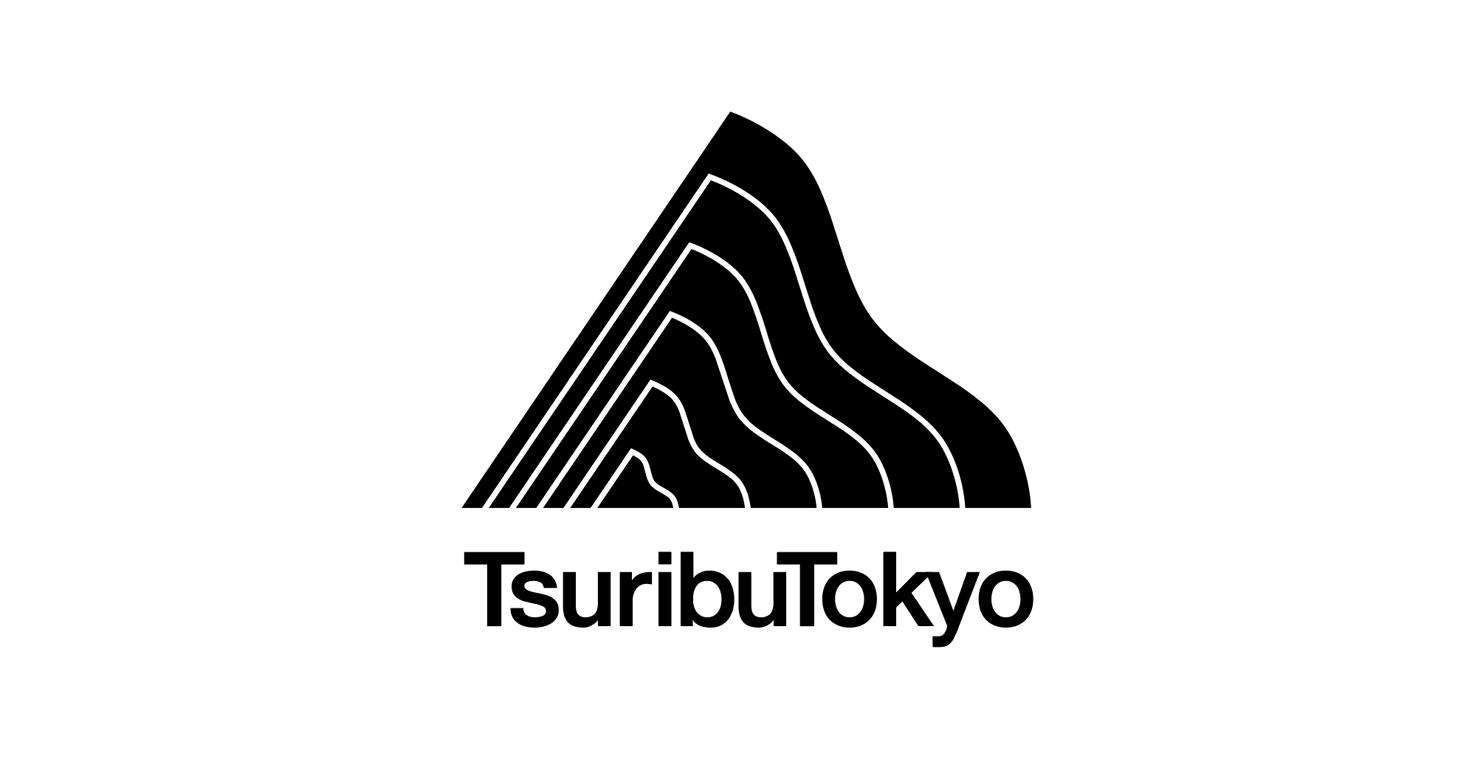 tsuributokyo