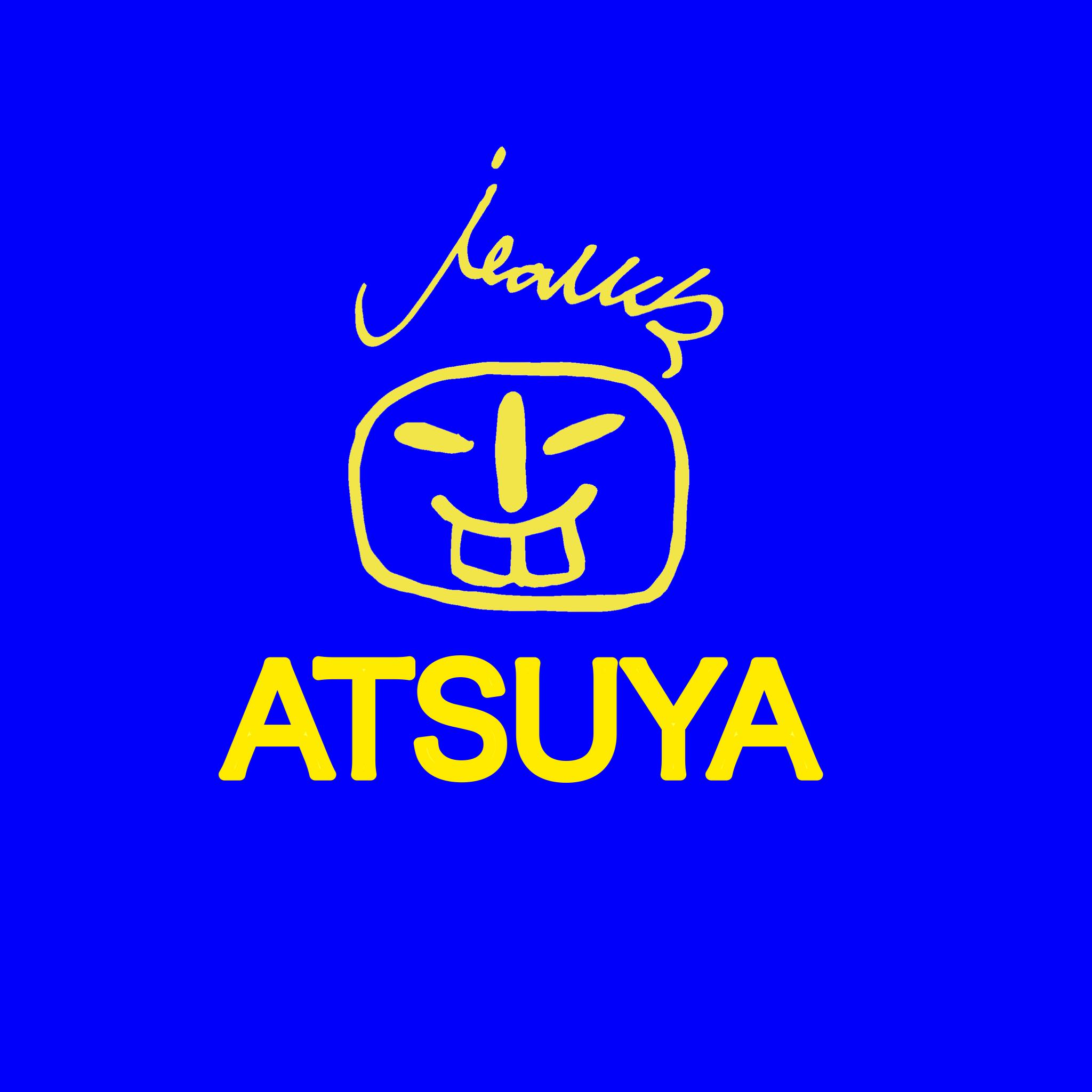 CDショップ ATSUYA