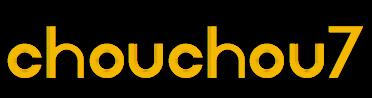 chouchou7
