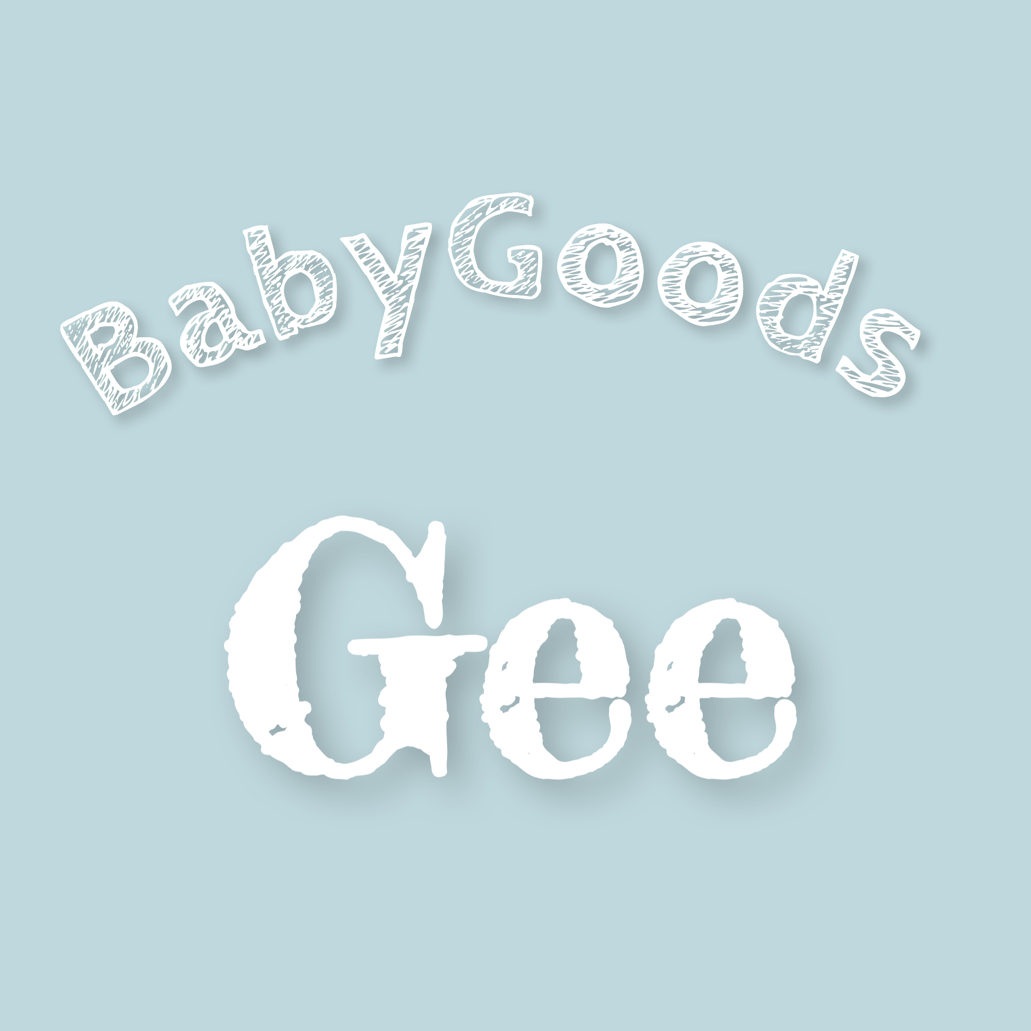 Babygoods Gee