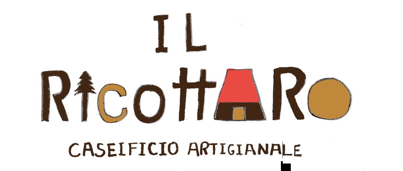 IL RICOTTARO イルリコッターロ