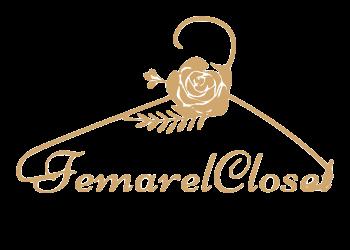FemarelCloset(フェミクロ)