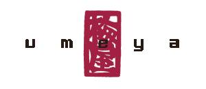 梅屋:消しゴムはんこ・版画ポストカード